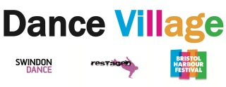 dv bhf landscape multi col logo