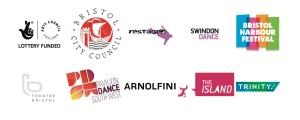 dv-logos-2016_dv-logos-2016